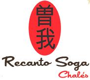 Recanto Soga Chalés